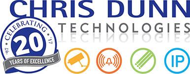 Chris Dunn Technologies